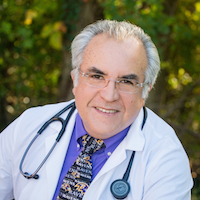 Dr. Marcelino D. Albuerne - Catonsville, MD internist & geriatric doctor